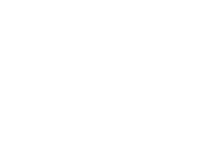 Camping Office osoto Reservation site